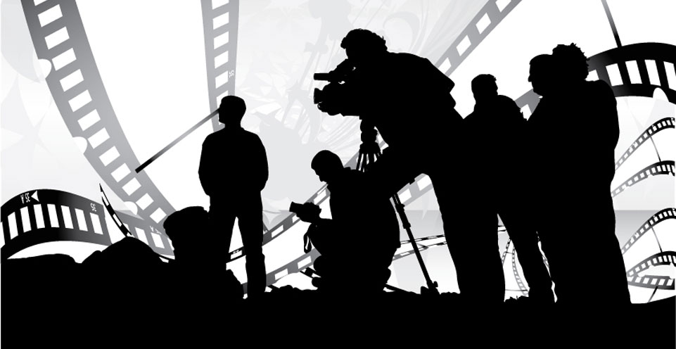 A Brief Structure Of Video Production Company